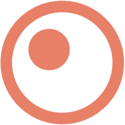 Leasyt – Actualités, tendances et conseils en événementiel.