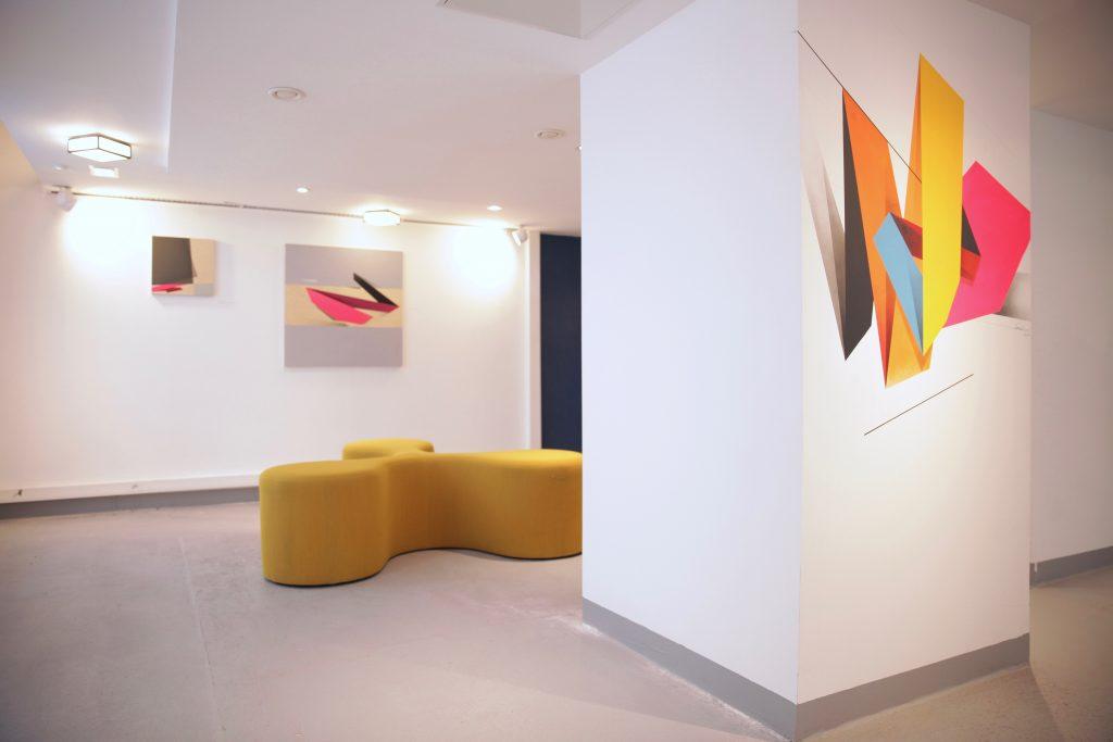 Galerie Molitor