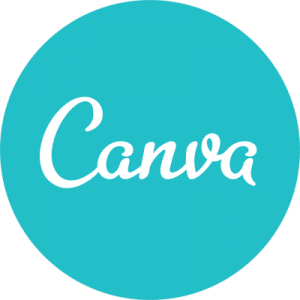 Outils Canva