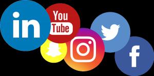 Outils Social Media